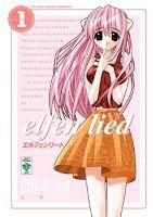 Absorbiendo Mangas‖Descarga MANGAS PDF: Elfen Lied ✬ MANGA ✬ PDF ✬ 12/12 ✬…