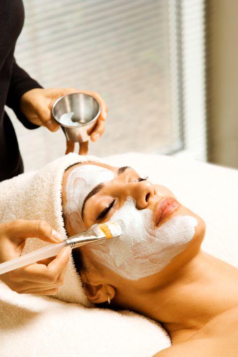 17 Best images about Beauty School Resources – Job Description for Cosmetology