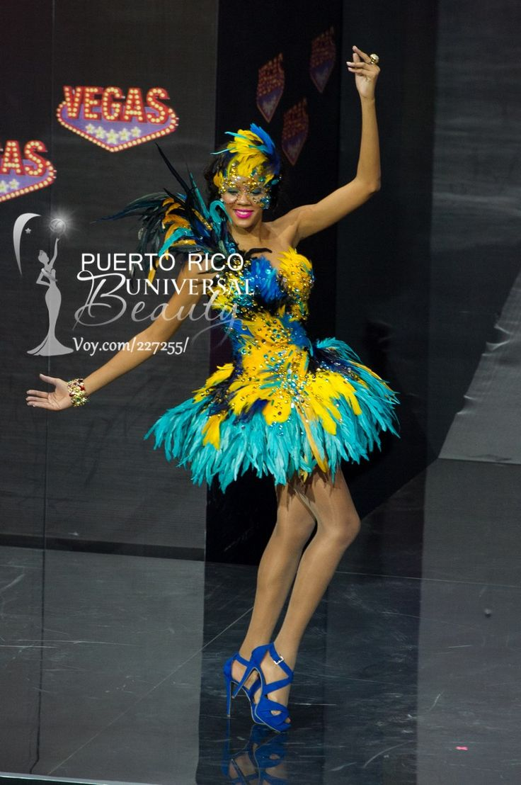 Lexi Wilson, Miss Universe Bahamas 2013, models in the National Costume contest at Vegas Mall on November 3, 2013.   #MissUniverse2013 #MissUniverse #MissUniverso2013 #MissUniverso #Russia #Moscow #Rusia #Moscú #NationalCostume #MissBahamas #LexiWilson