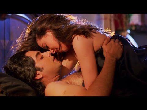 Youtube hot movies hindi