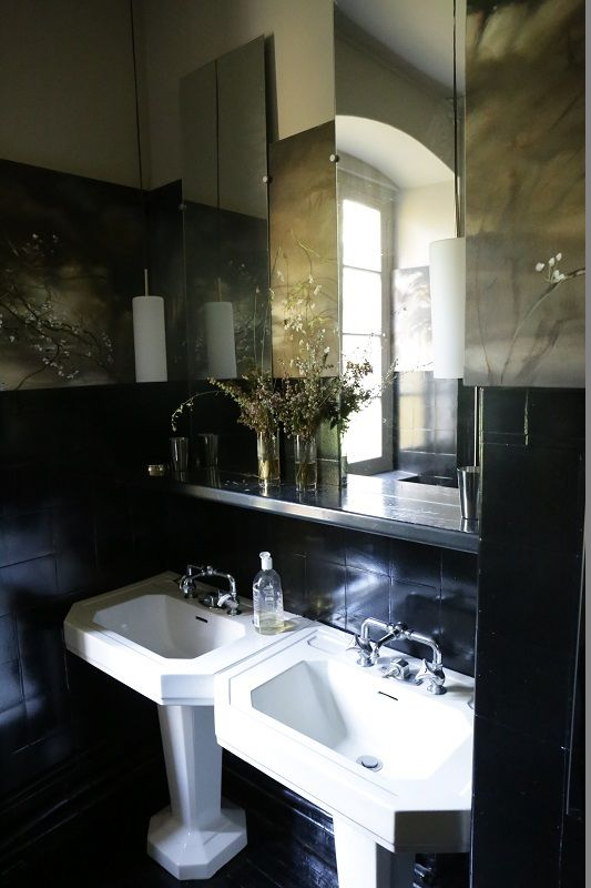 175 best Interiors images on Pinterest Box - Plan Maison Sweet Home 3d