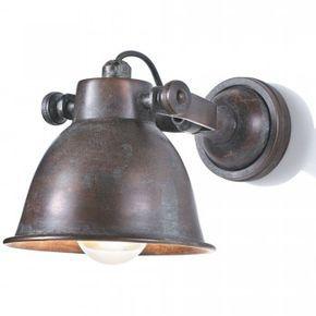 gute inspiration wandlampe mit bewegungsmelder innen bestmögliche images oder aeefcfabcdadbacfe