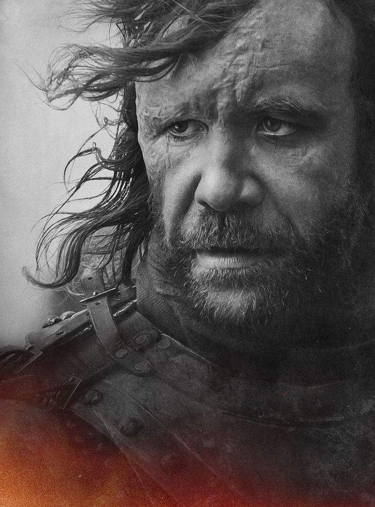 "Community Post: These New ""Game Of Thrones"" Posters Will Give You A Sense Of…"