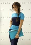 In Groot-Brittanië dragen vrouwen het liefst blauwe kleding http://weekend.knack.be
