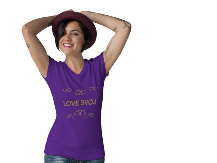 Awesome happy Tee. Check out our various options https://www.facebook.com/Angelsgreenstudio/