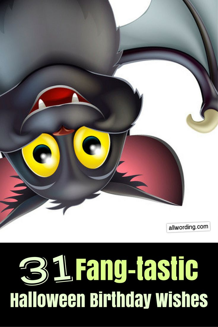 229 Best Words For Halloween Images On Pinterest Halloween Prop