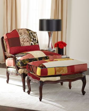 313 best Multi fabric furniture images on Pinterest   Chairs  Furniture  ideas and Home313 best Multi fabric furniture images on Pinterest   Chairs  . Funky Chairs For Living Room. Home Design Ideas