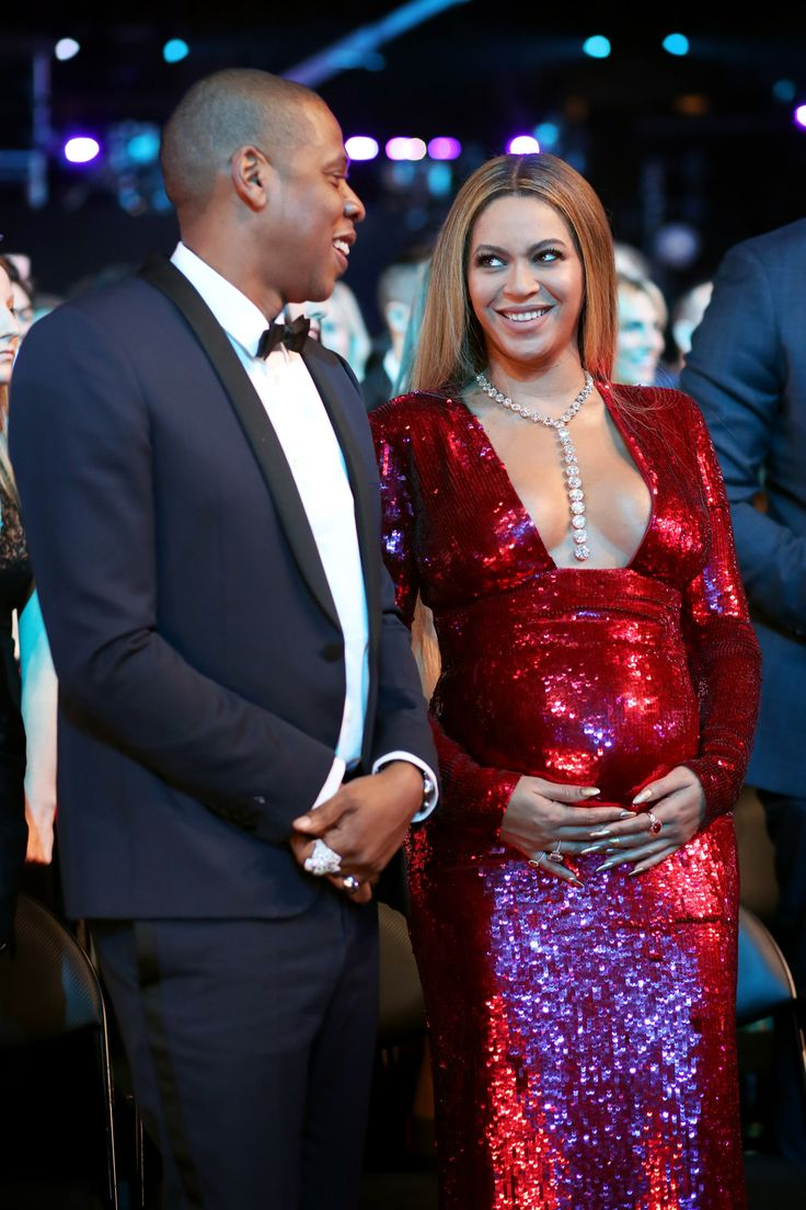 The 25+ best Instagram jay z ideas on Pinterest | Beyonce and jay ...