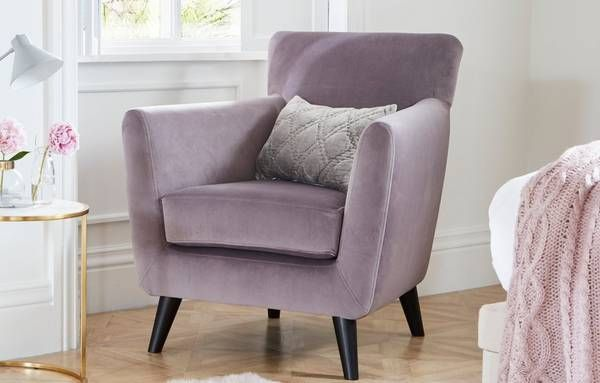 Chairs Chaise Longue Swivel And Snuggle Chairs Dfs Snuggle