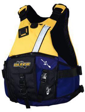 Kayak Shop Store - Ultra Trek PFD Type 2, $159.95 (http://www.kayakshopaustralia.com.au/ultra-trek-pfd-type-2/)