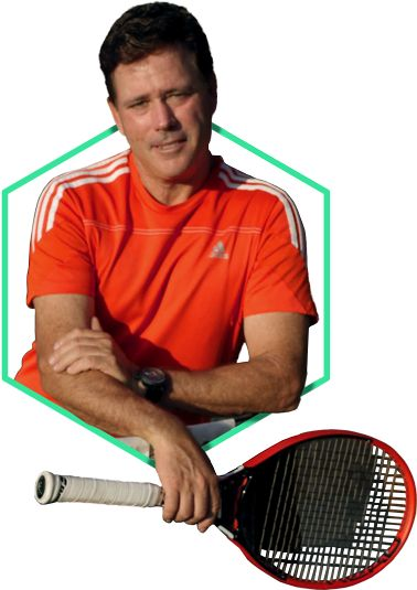 Our US Canadian tennis academy specializes in providing elite leadership tennis coaching. We have built on the core value of personalized development and quality over quantity training. We are the leading tennis players coaching center in the Florida.