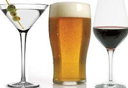 If you feel that you drink too much, you realized that drink too much alcohol can only do harm to yourself. You need to prepare for quitting drinking. The everyday pressures of life and the burden of worries that you face every day have served as a catalyst for this growing affliction. Check this link right here http://solveproblemdrinking.com/ for more information on Quitting Drinking.