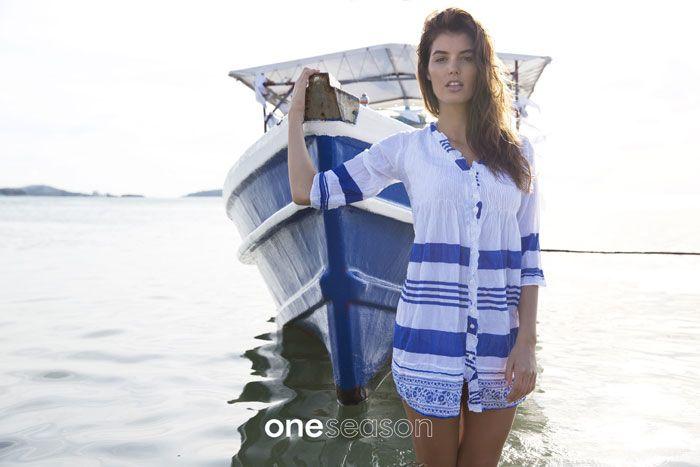 One Season - High Summer/December 2013