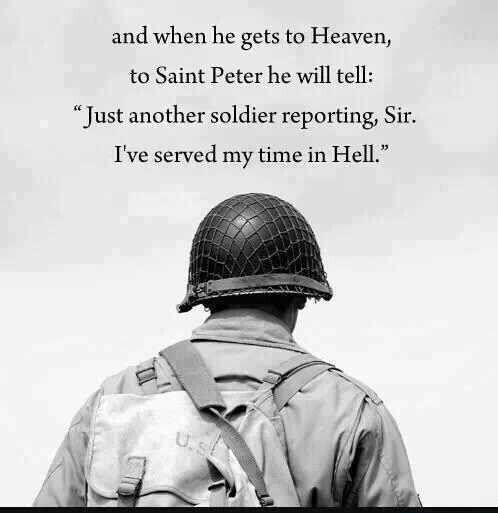 Quotes About Vietnam War 85 Best Antiwar Quotes Images On Pinterest  Truths Thoughts And Faith