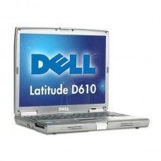 ΠΡΟΣΦΟΡΑ ΗΜΕΡΑΣ http://sales.2frogs.gr/newsletters/LaptopDellD620.html