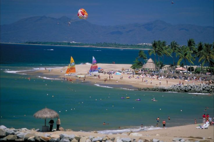Beach Class Resort Muro Alto All Inclusive