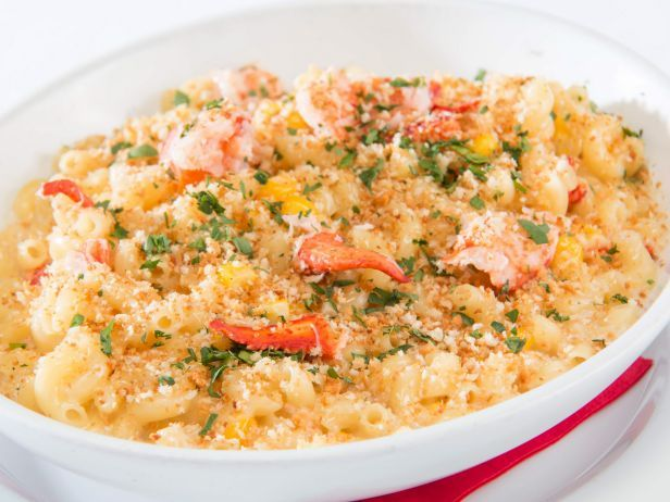 Where to Find the Best Mac and Cheese in America | Pinterest | Lobster dishes, Food truck and Diners