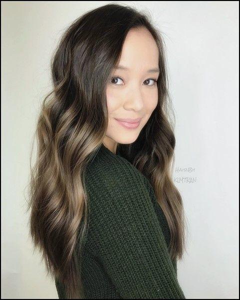 21 Eminent Modische Frisuren für Frauen