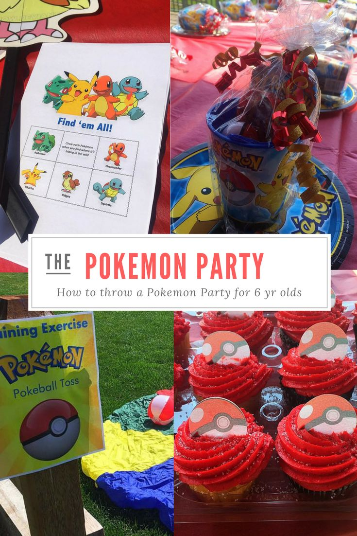 https://snapguide.com/guides/throw-a-pokemon-birthday-party/#published