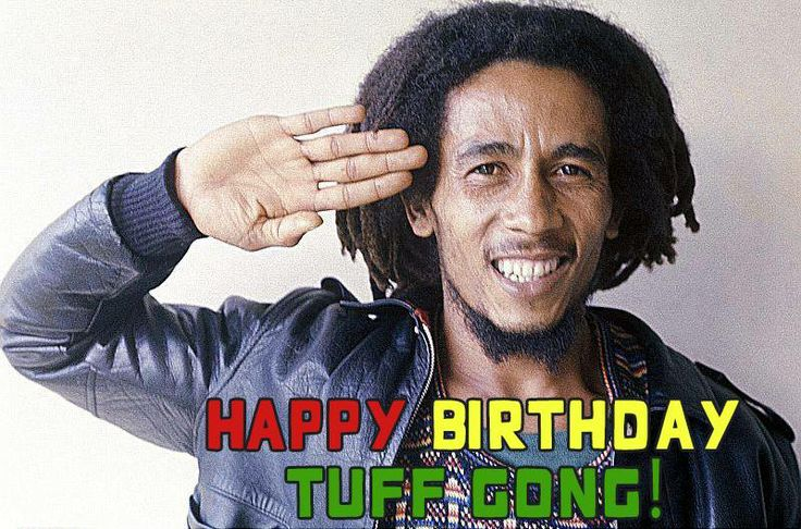 join us today as we wish a most blessed earthstrong to