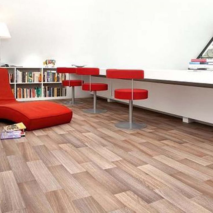 10 best Commercial Flooring images on Pinterest Commercial