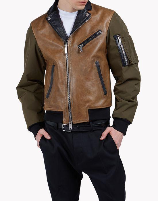 Reparacion de chaquetas de cuero medellin