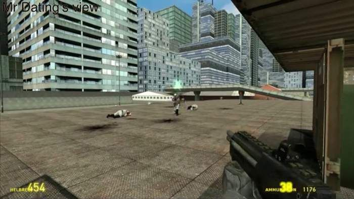 Garry's Mod provides many tools that can be used so that the players can manipulate a variety of items. Let's play Garry's Mod. http://www.hienzo.com/2015/11/garrys-mod-free-download-pc-game.html