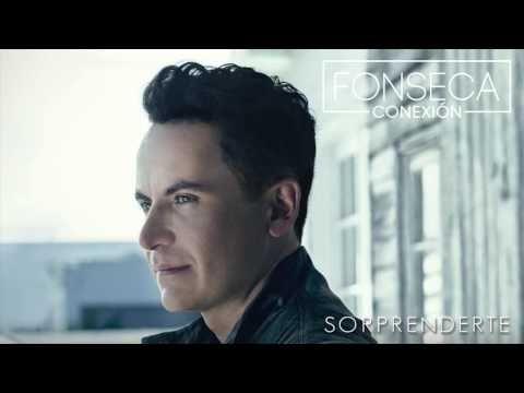 Sorprenderte Fonseca. Letra de Sorprenderte Fonseca con su canción oficial para escuchar en línea. lyrics Sorprenderte Fonseca