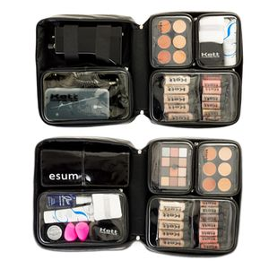 Esum Makeup Kit Bag | CRC Makeup