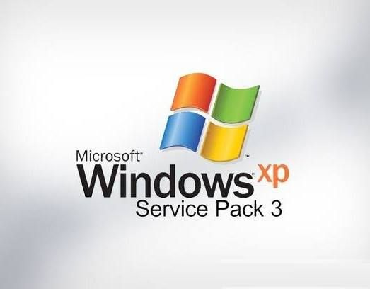 Windows XP 2018 ISO Edition Free Download Service Pack 3 | Free