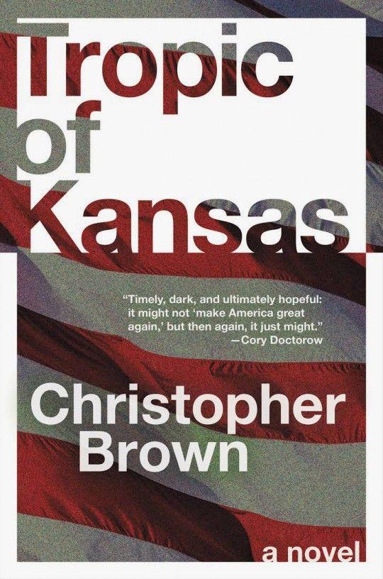 The Speculative Civil War Novel Comes Home