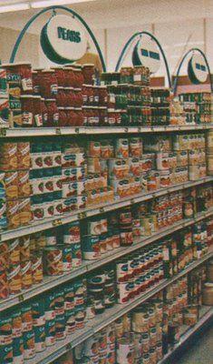 Health Food Store In Dover Ohio
