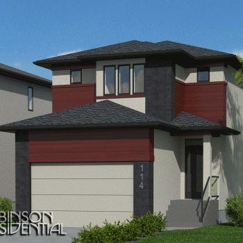 8 best autocad images on Pinterest Architecture, Civil engineering - plan maison structure metallique