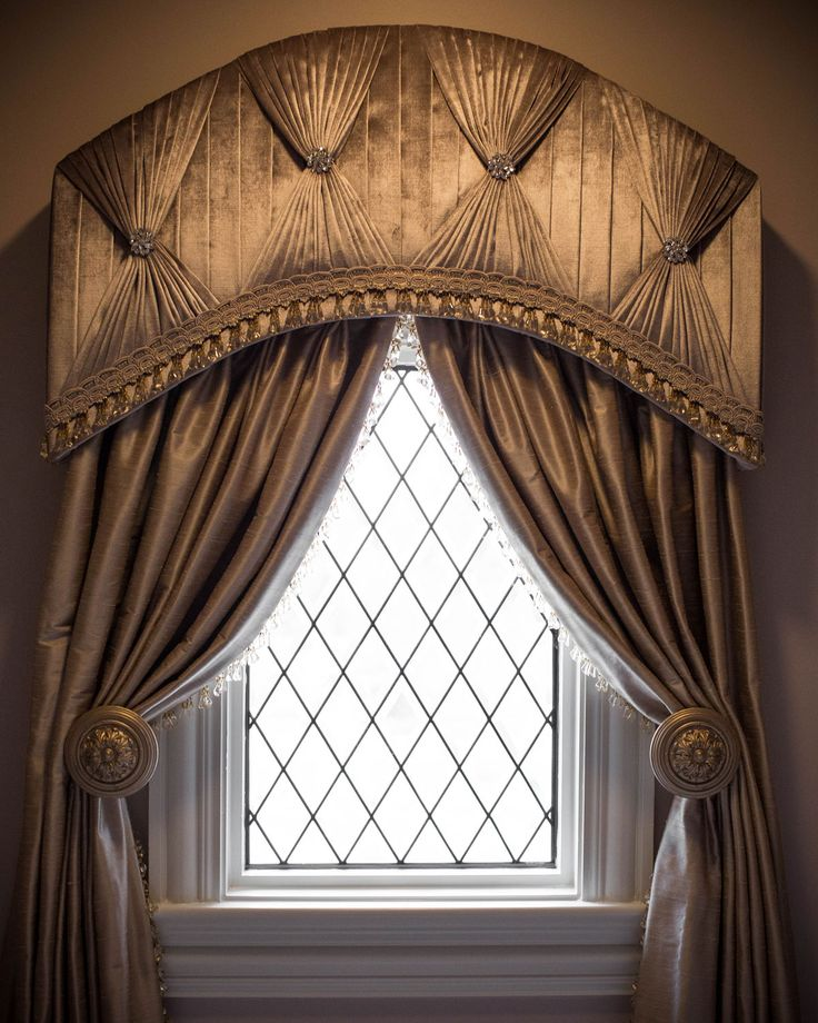 439 Best Cornices Images On Pinterest | Window Coverings Window Dressings And Cornice Boards