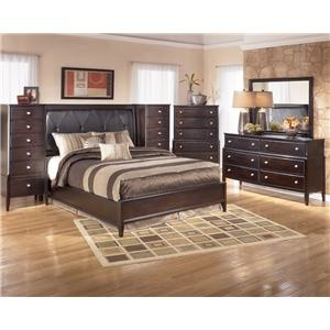 17 Best ideas about Ashley Furniture Milwaukee on