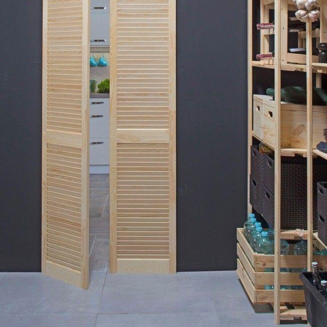Drzwiczki Ażurowe Classen 2013 X 394 Mm Wnętrze łazienki