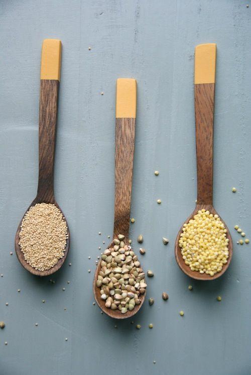 Help, quinoa-crisis! Wat nu?, quinoa vervangers, glutenvrij, gezonde granen, beautiful food, foodblog, foodpic, foodpics, eetfoto's, mooie eetfoto's, foodporn, healthy, food, voedsel, recept, recipe