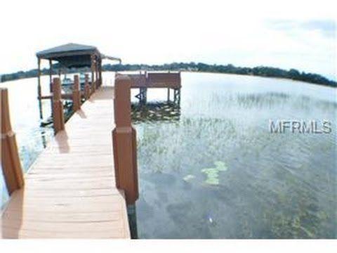 Ski Lakefront home for sale - Central Florida - Orlando Real Estate - http://jacksonvilleflrealestate.co/jax/ski-lakefront-home-for-sale-central-florida-orlando-real-estate/