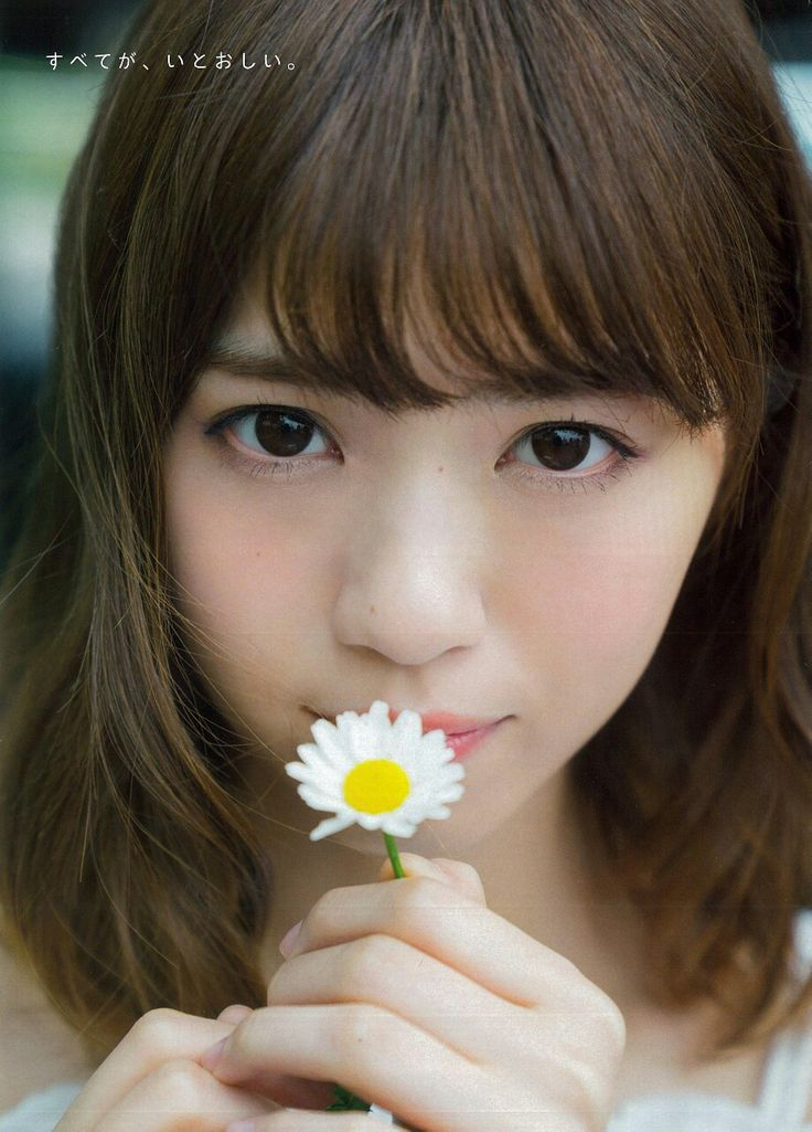 nanasemaru77: utb 9月 | 日々是遊楽也