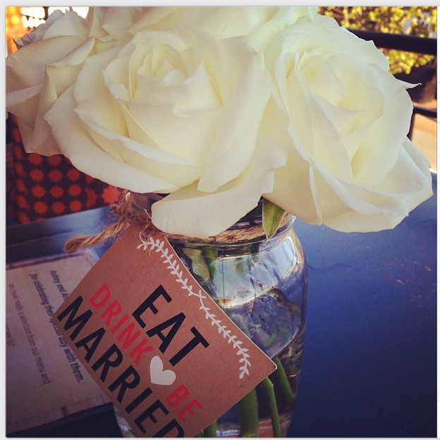 #Where_to_spend_your_Wedding_Flower_Budget - https://goo.gl/vWxUZ3