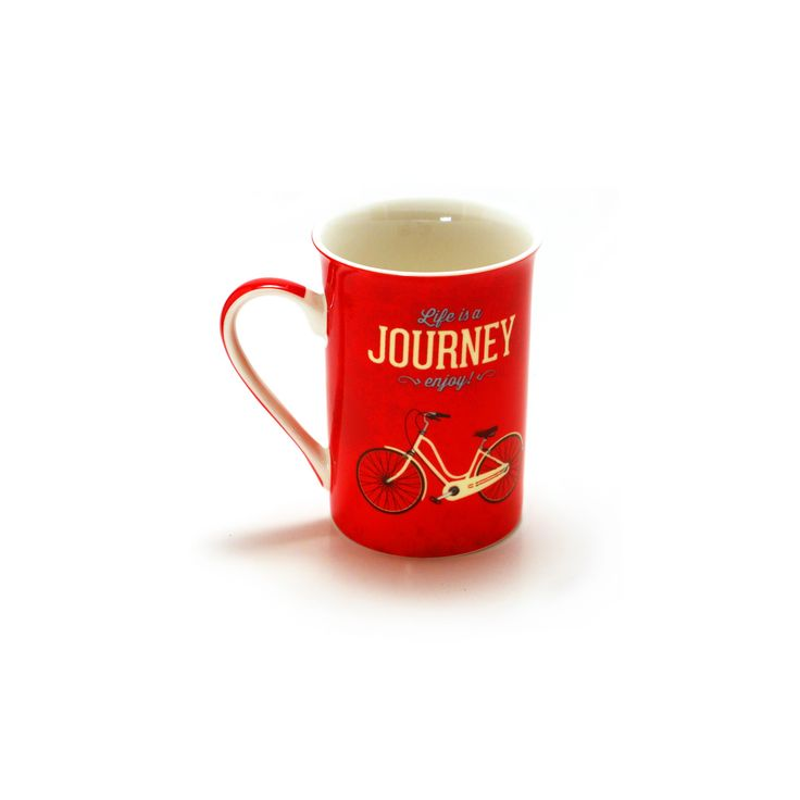 JourneyTin1