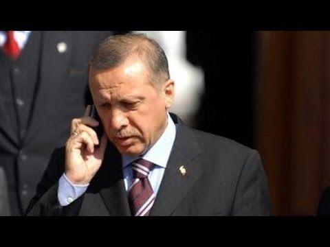 Пранк с Эрдоганом/Announcement of prank with Erdogan