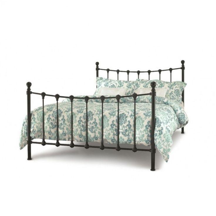 41 best Metal Beds images on Pinterest | Camas metálicas, Marcos de ...