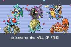 Pokemon Fire Red Tm List Images  Pokemon Images