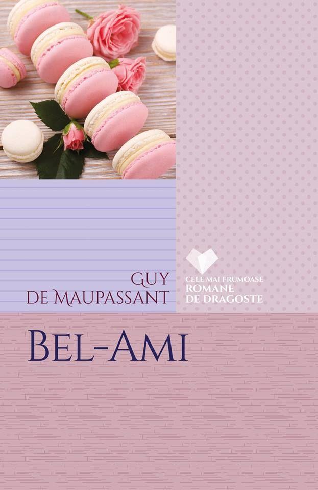 Colectia Cele mai frumoase romane de dragoste – Editura Litera
