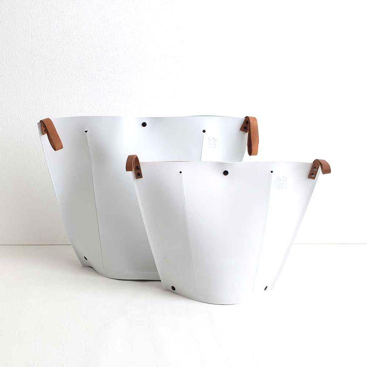 ランドリーバッグ ランドリーバスケット ランドリーボックス。ランドリーバッグ ランドリーバスケット ランドリーボックス スリム 折りたたみ[b2c ランドリーバッグ(ハンドルレザータイプ)レギュラーサイズ] ランドリー かご バスケット 収納 洗濯かご ランドリーBOX