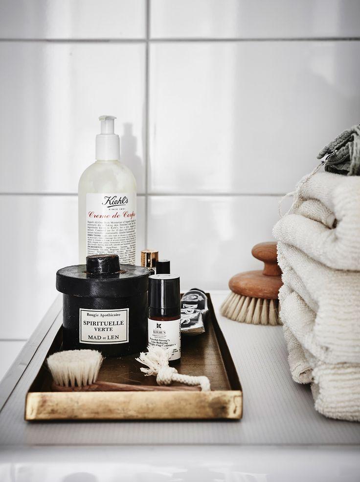 Best 25 Bathroom tray ideas on Pinterest  Bathroom