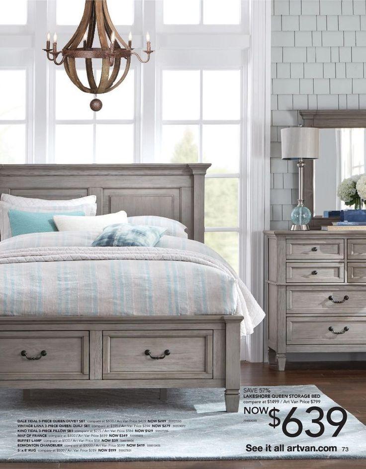 art van mattress sale. Art Van Furniture Mattress Sale