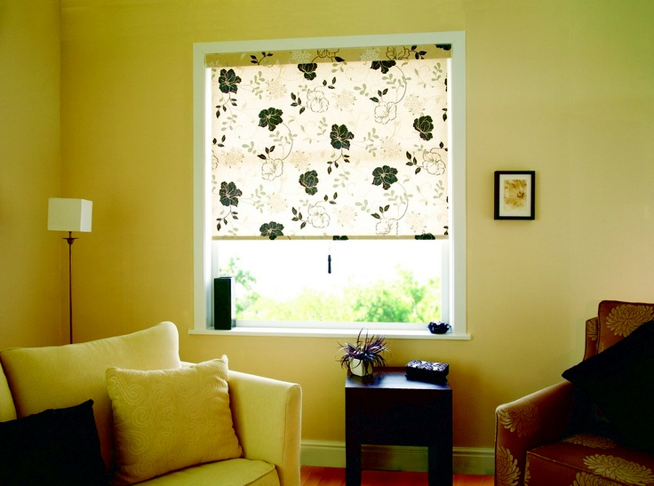 Another great roller Blind http://www.curtains2bedding.com #Blinds