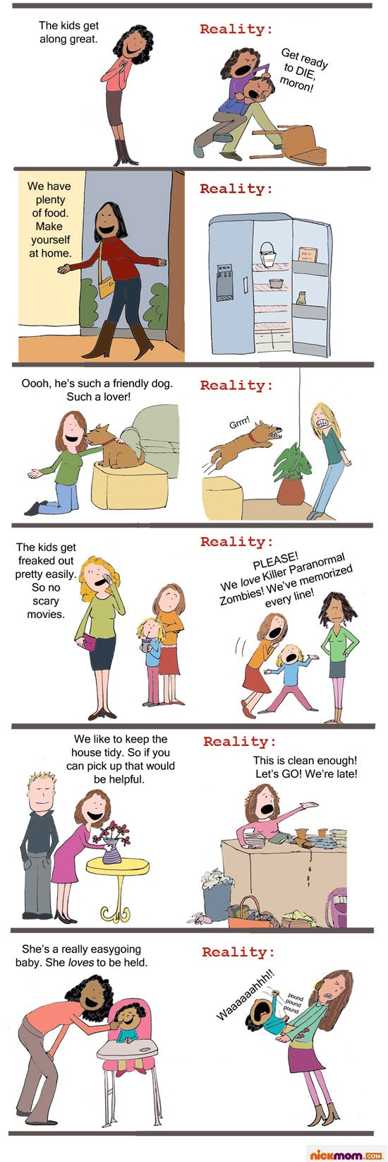 17 best ideas about babysitting funny funny 17 best ideas about babysitting funny funny teenager posts relatable posts and teenager posts